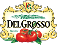 DelGrosso food inc.